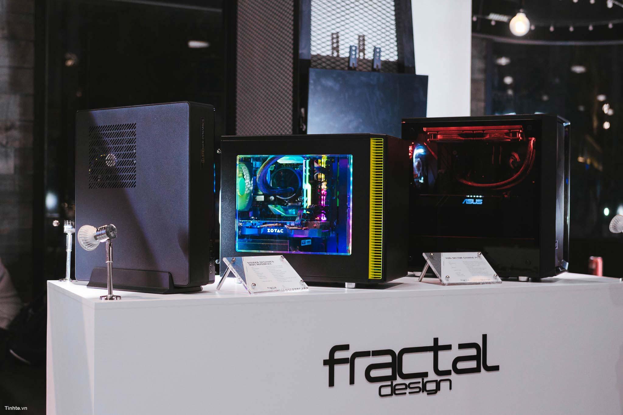 Fractal_design-10.jpg