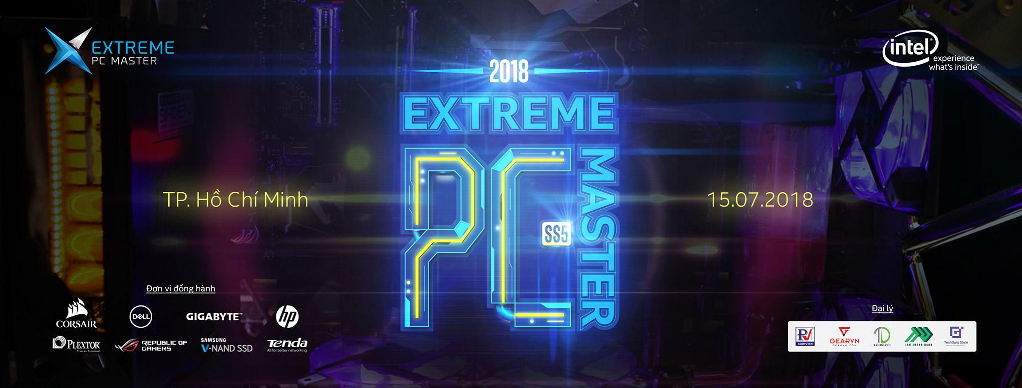 Intel Extreme PC Master_1.jpg