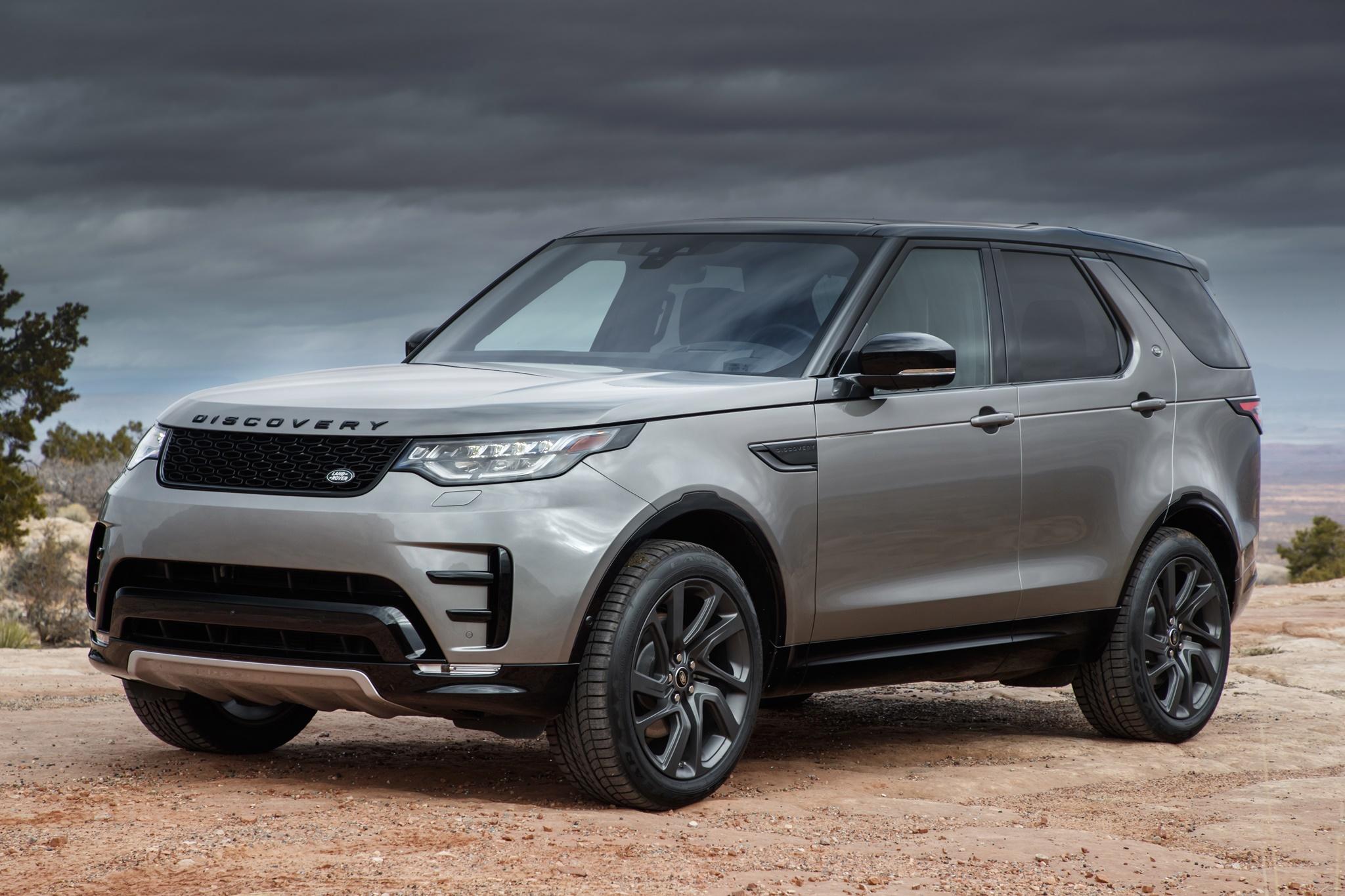Land_Rover_Discover_2019_Xe_Tinhte-006.JPG