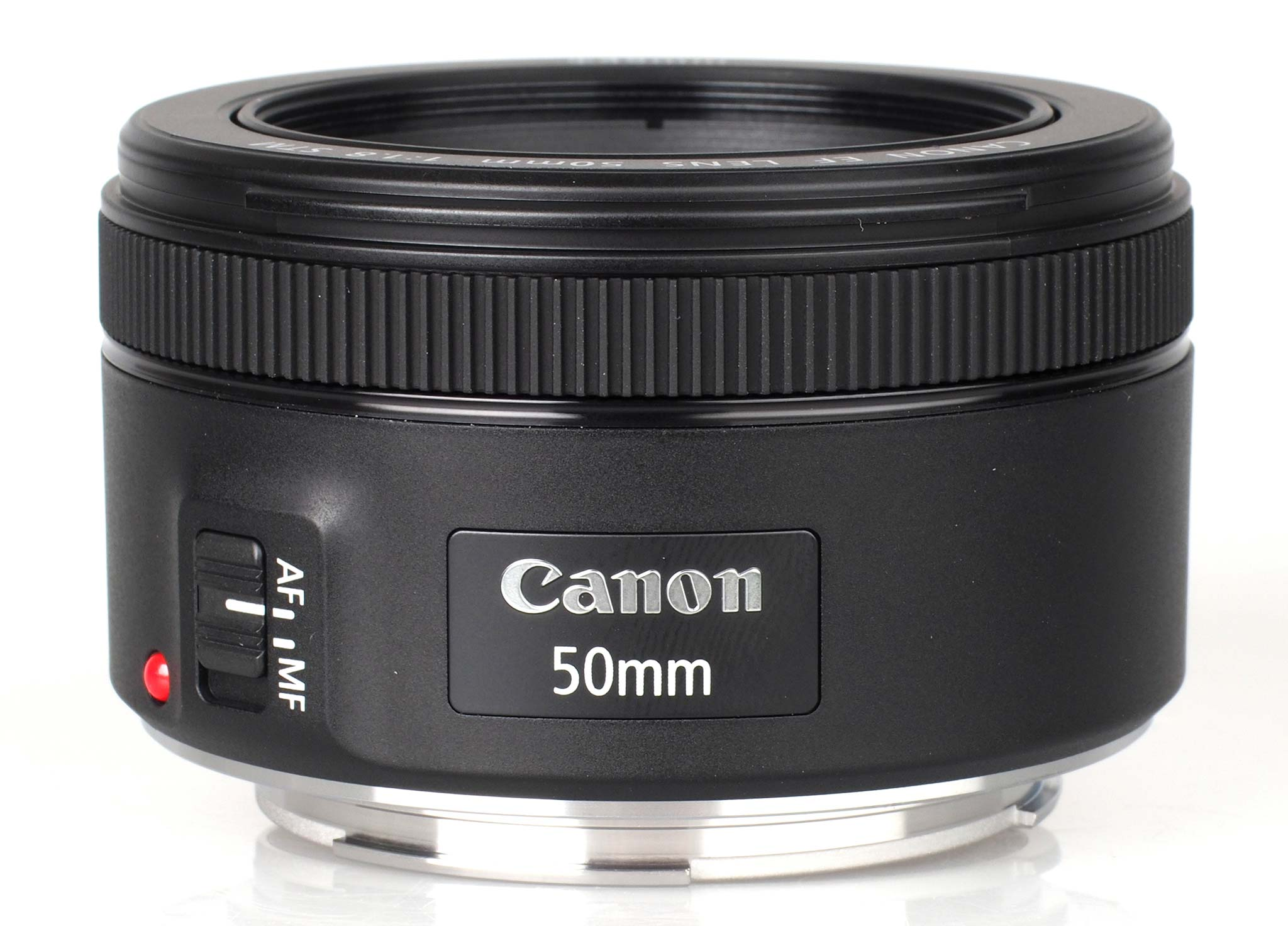 highres-Canon-EF-50mm-f1-8-STM-4_1433862746.jpg