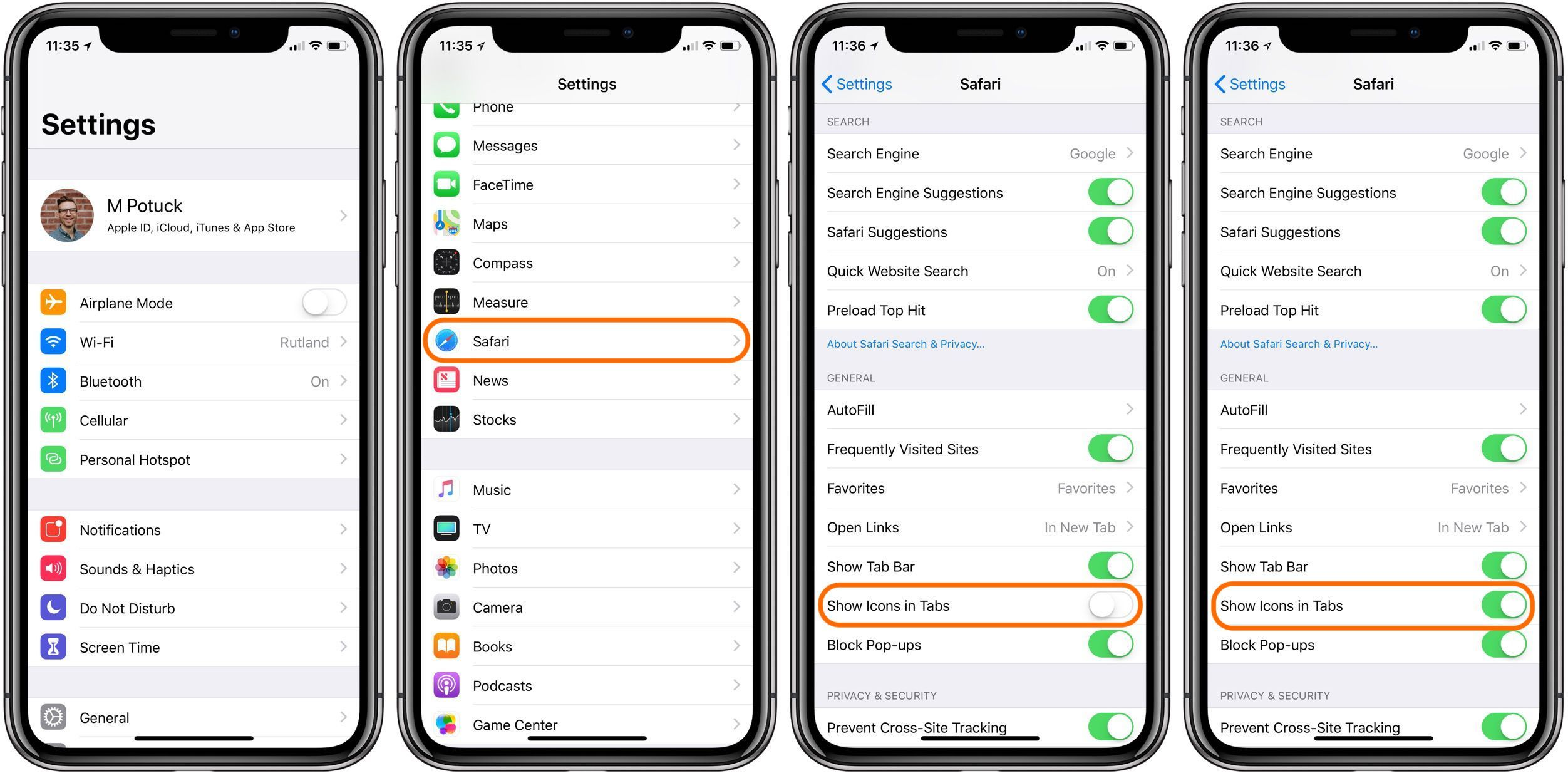 how-to-show-icons-safari-tabs-iphone-ipad-ios-12-1.jpg