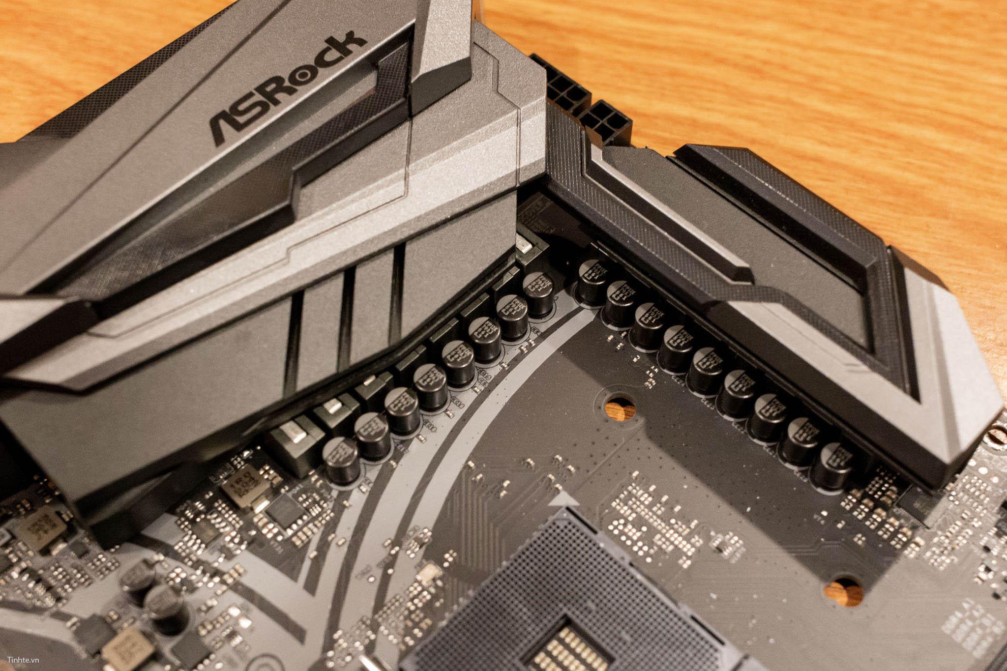 Tinhte.vn_AMD_Ryzen_7_2700-9.jpg
