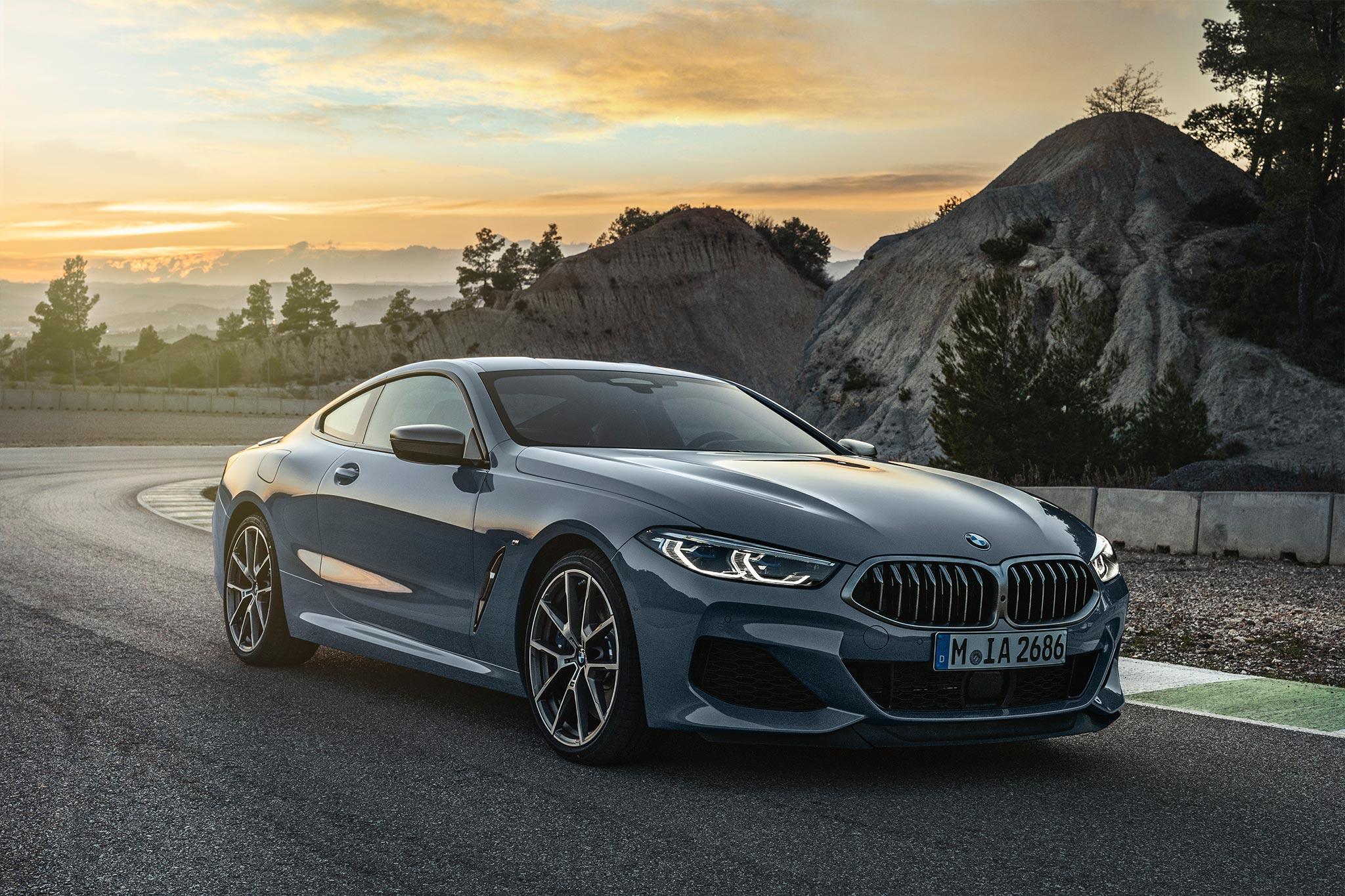 23_BMW_8-series.jpg