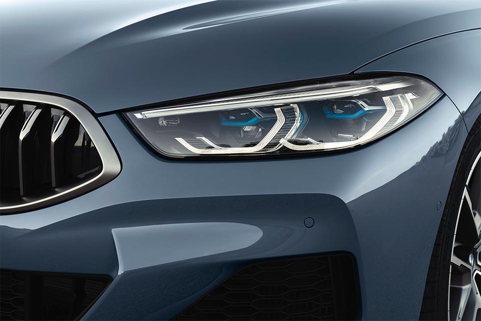 _den_BMW_8-series.jpg