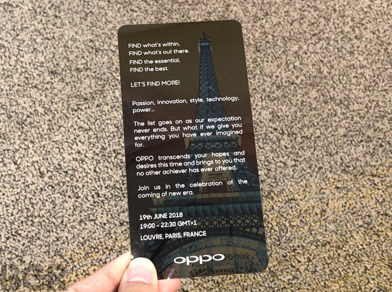 oppo-find-x-paris-launch-invite.jpg