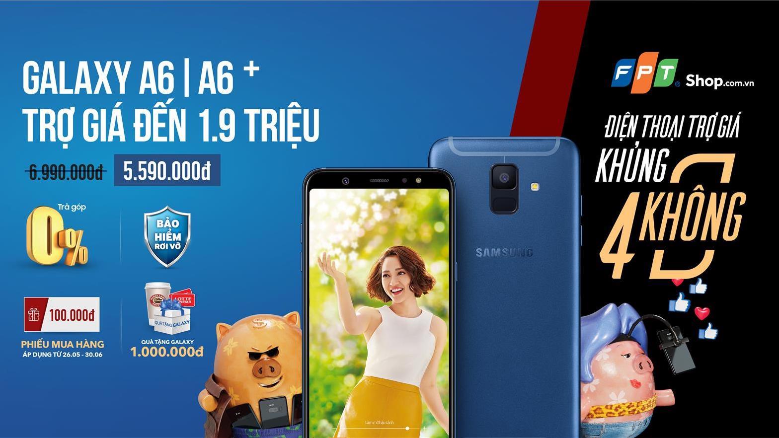 A6-A6+ cover-01.jpg
