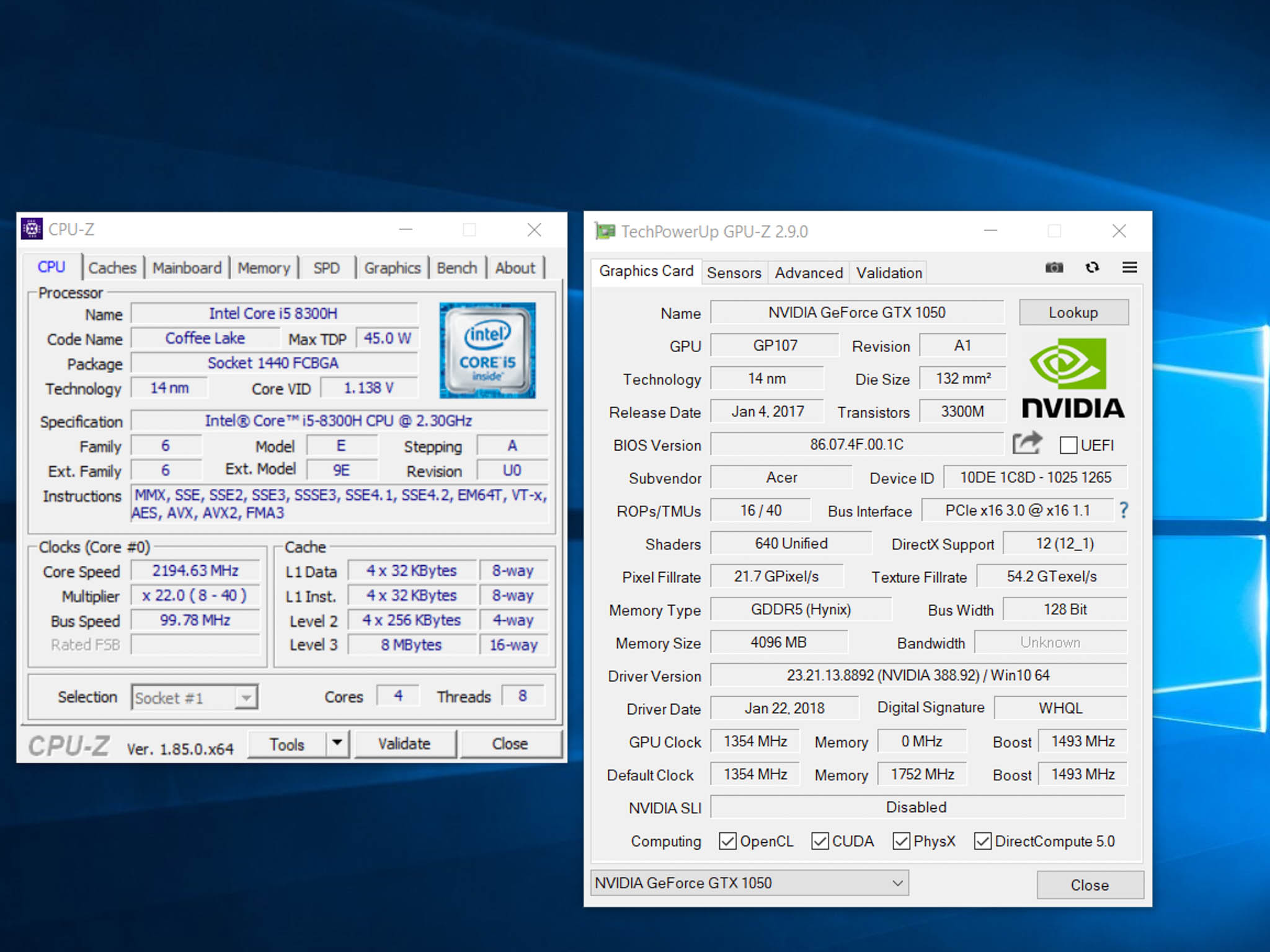 Acer_test_x-1.jpg