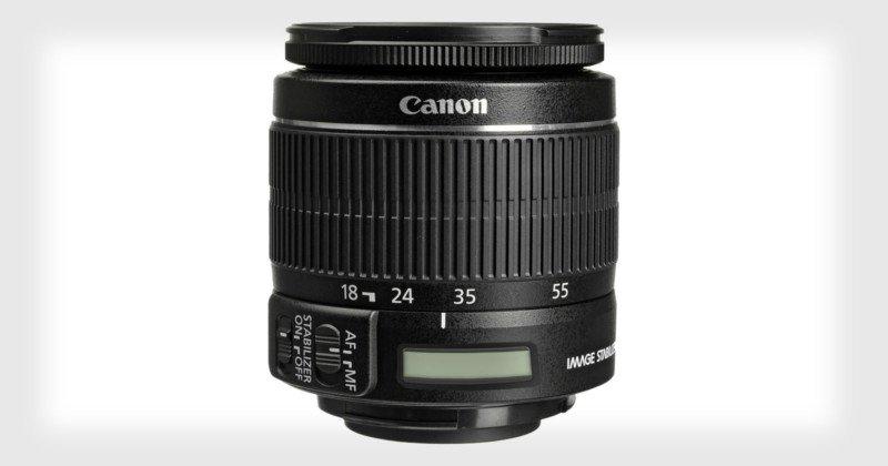 Canon18-55.jpg