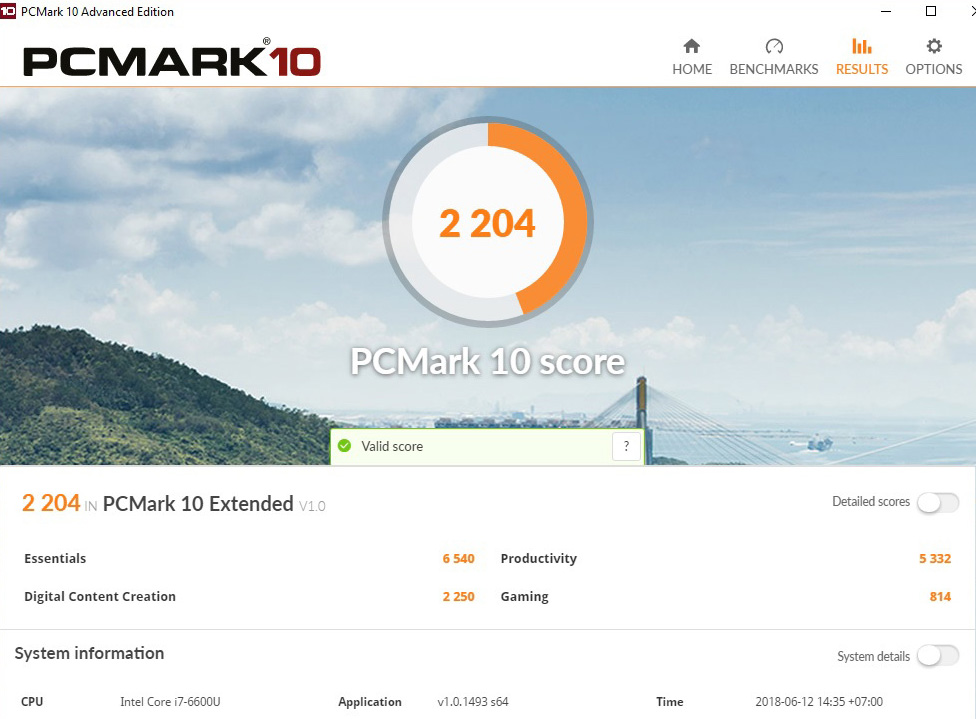 PCMark 10 ext.jpg