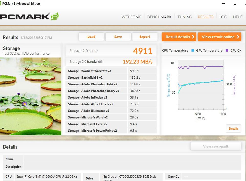 PCMark storage.jpg