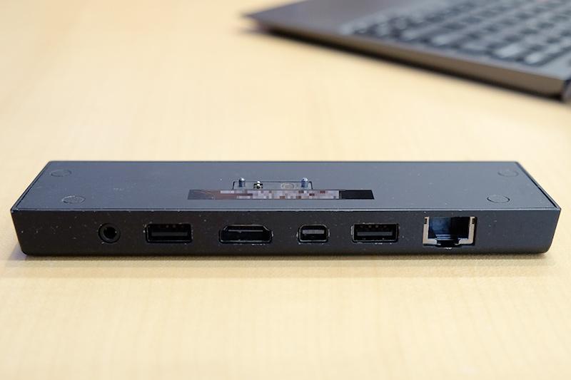 ThinkPad_X1_Carbon_proto_10.jpg