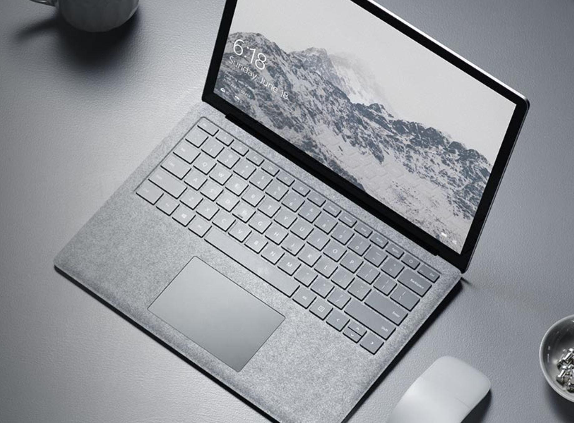 Surface-Laptop-intro.jpg
