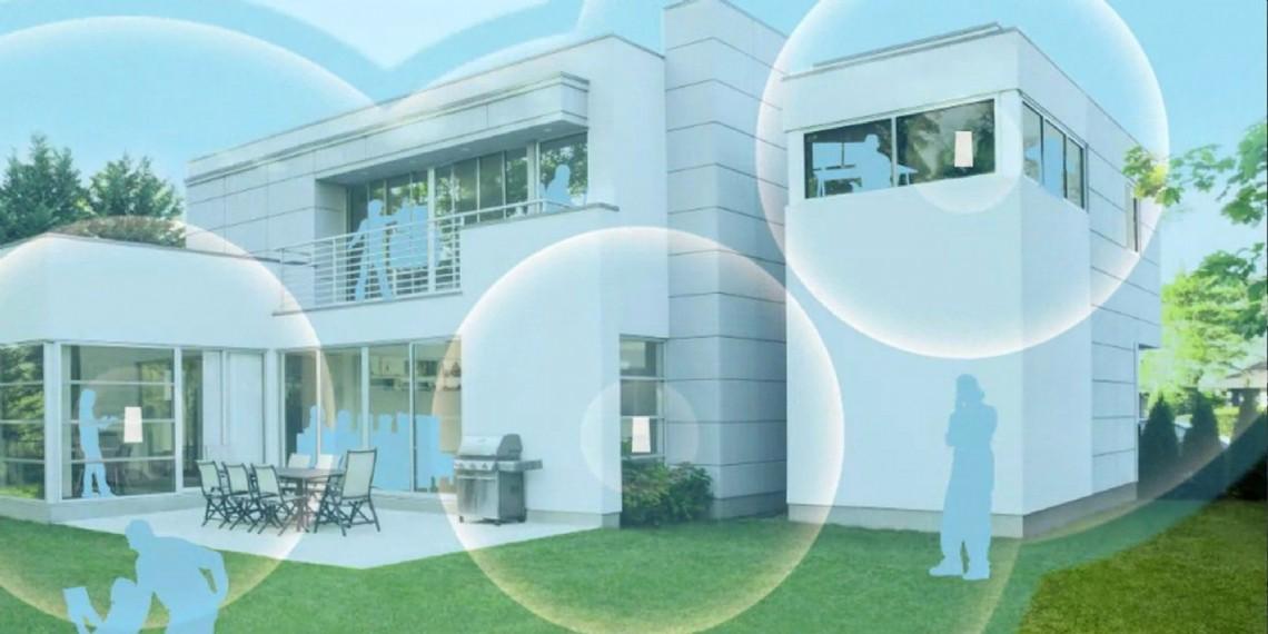 2065-mesh-system-effektivt-och-funktionellt-natverk-hemma-3103.jpg
