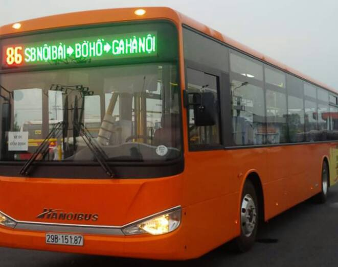 HNNB Bus86.jpg