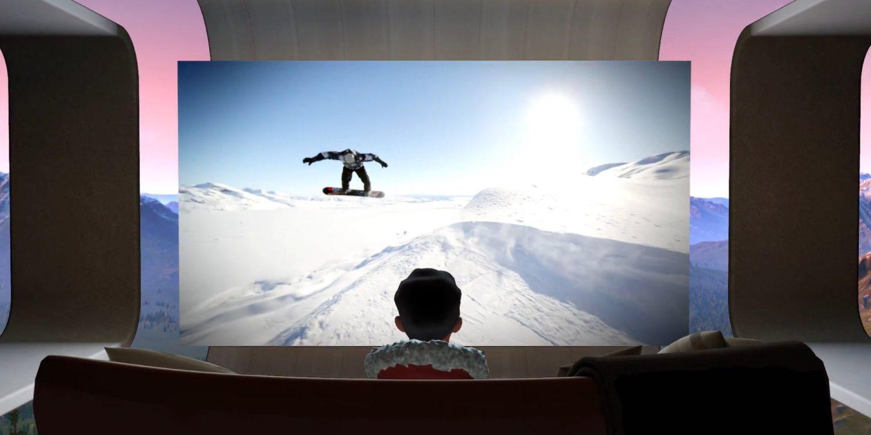 OculusTV.jpg