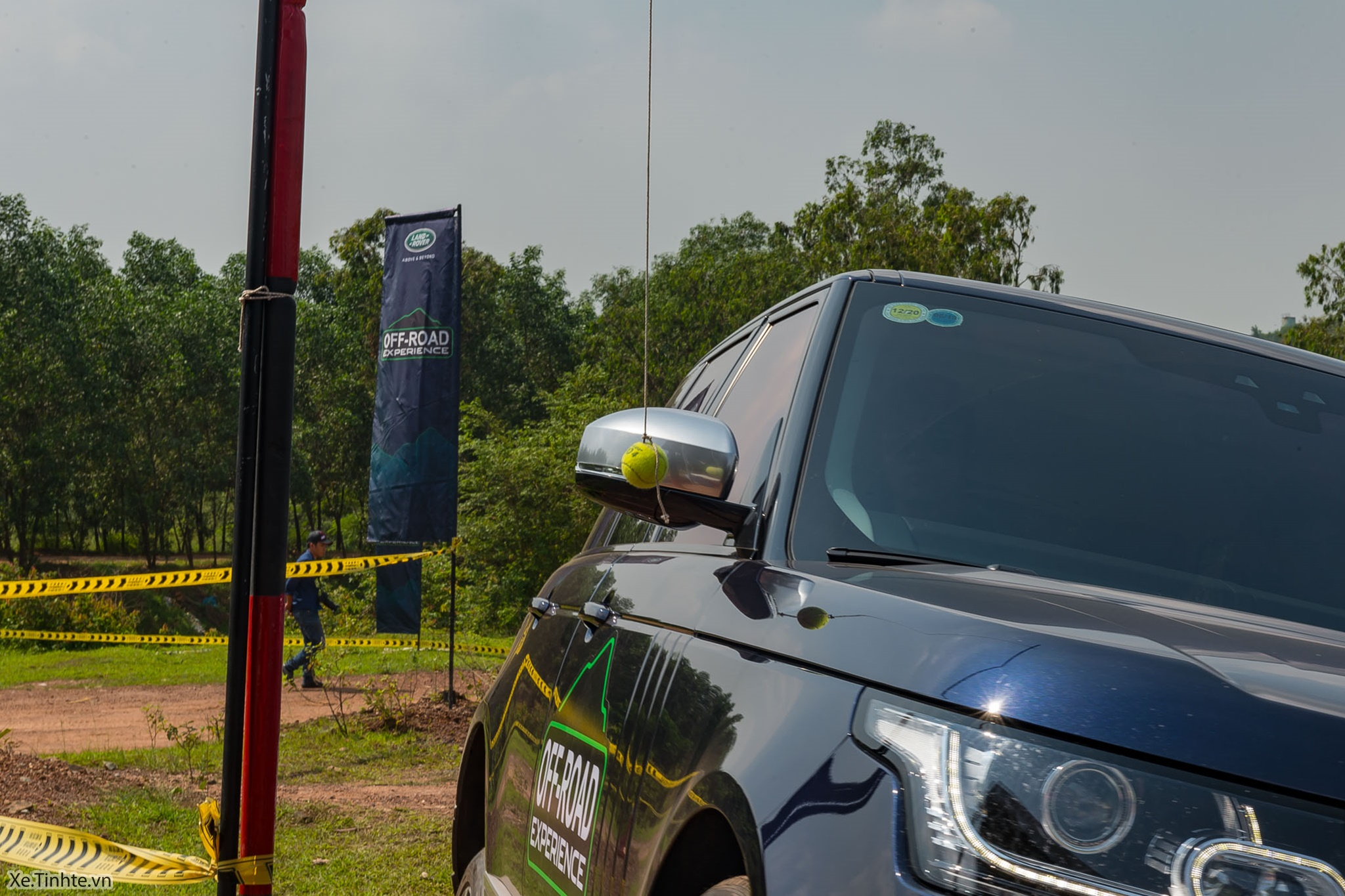 Land_Rover_Off-road_Experience _2018_Xe_Tinhte-006.jpg