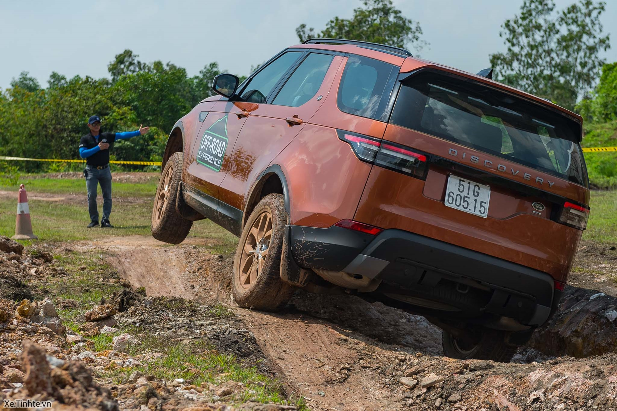 Land_Rover_Off-road_Experience _2018_Xe_Tinhte-012.jpg