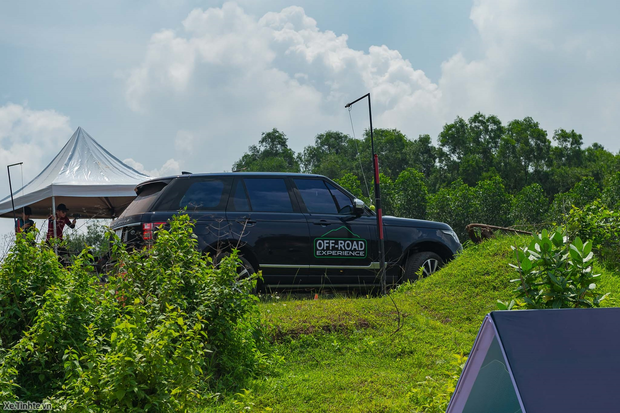 Land_Rover_Off-road_Experience _2018_Xe_Tinhte-013.jpg