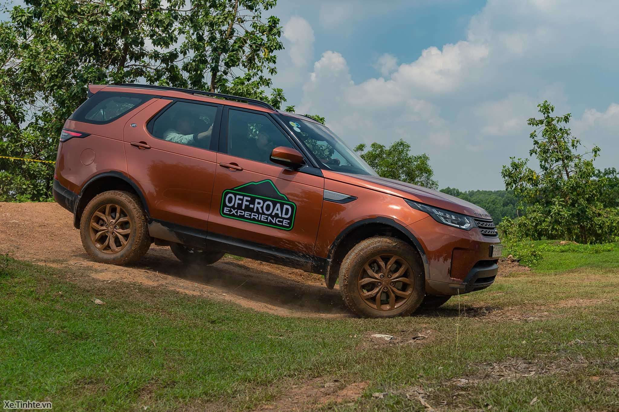 Land_Rover_Off-road_Experience _2018_Xe_Tinhte-014.jpg