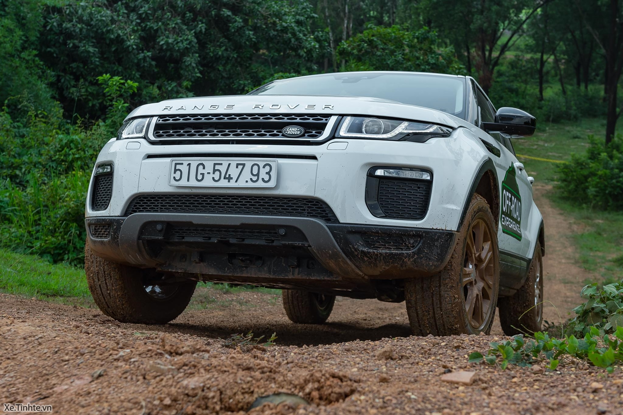 Land_Rover_Off-road_Experience _2018_Xe_Tinhte-017.jpg