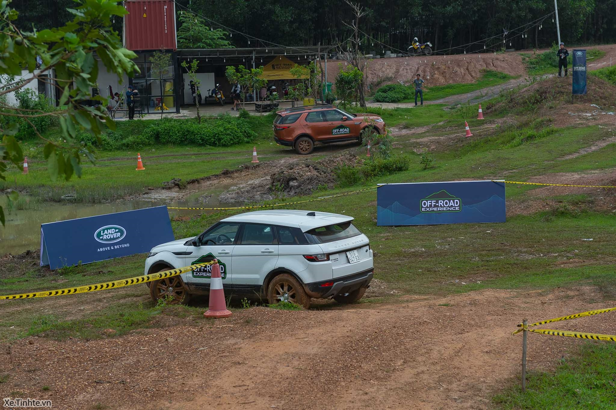 Land_Rover_Off-road_Experience _2018_Xe_Tinhte-018.jpg