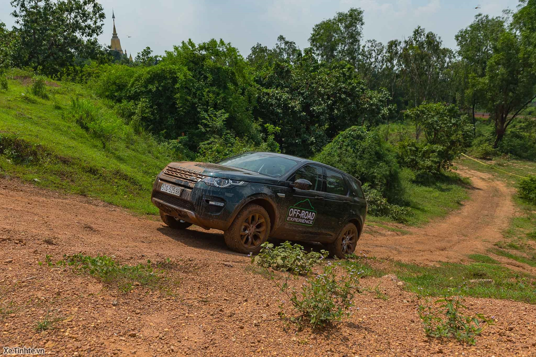 Land_Rover_Off-road_Experience _2018_Xe_Tinhte-019.jpg