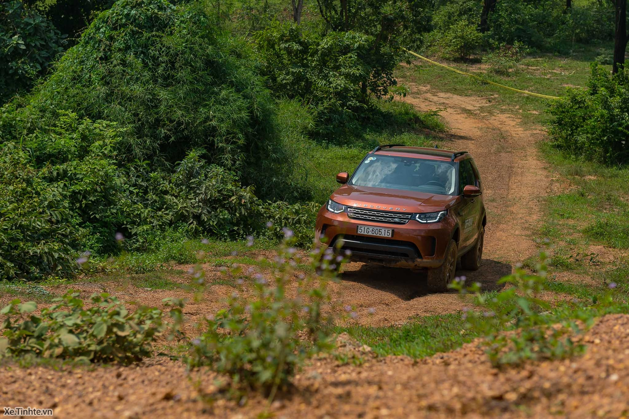 Land_Rover_Off-road_Experience _2018_Xe_Tinhte-020.jpg