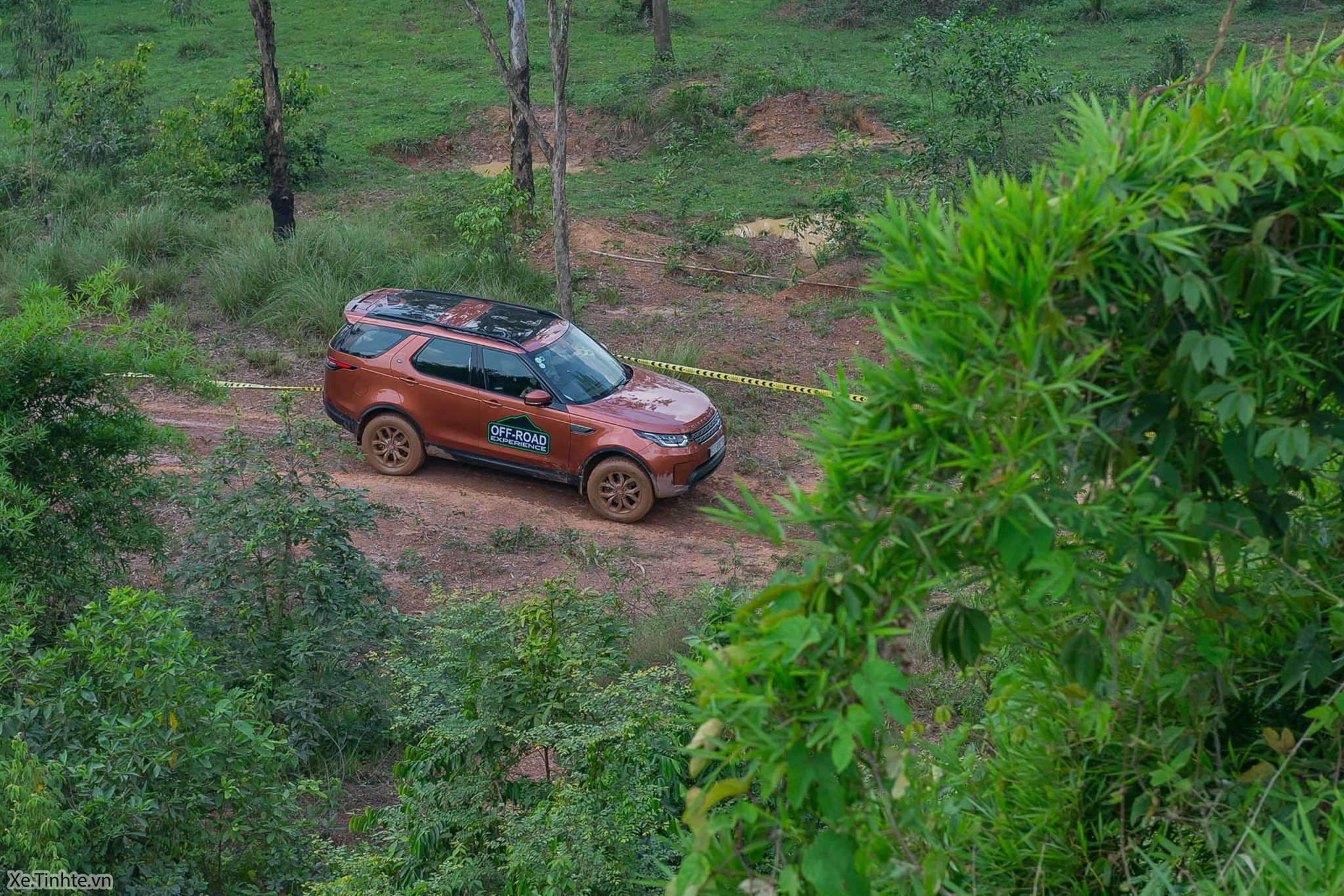 Land_Rover_Off-road_Experience _2018_Xe_Tinhte-024.jpg