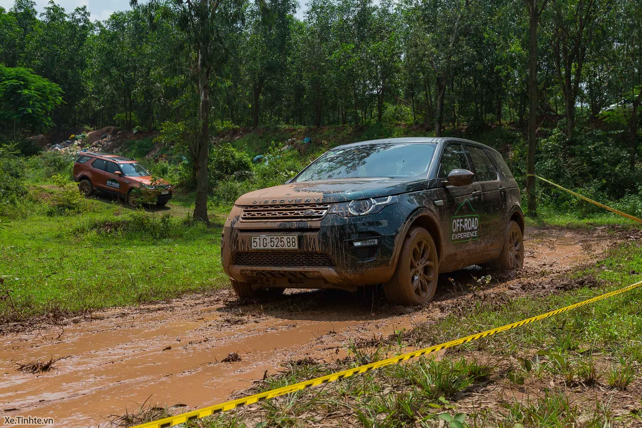Land_Rover_Off-road_Experience _2018_Xe_Tinhte-025.jpg