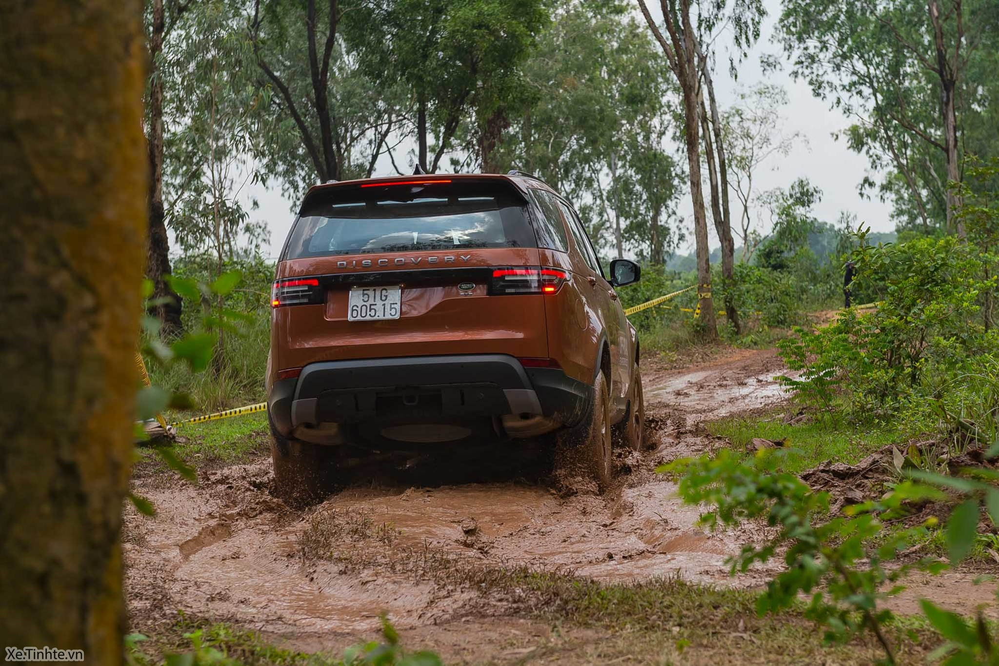 Land_Rover_Off-road_Experience _2018_Xe_Tinhte-027.jpg