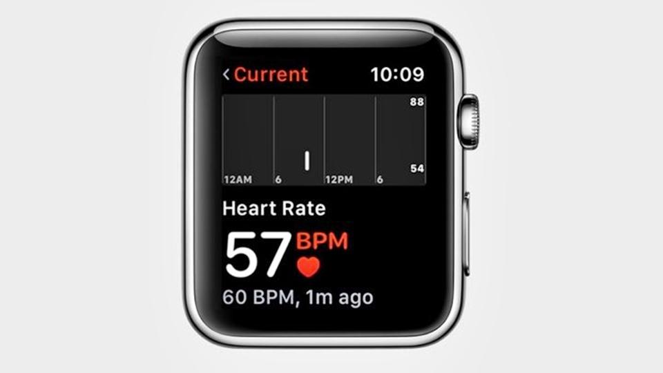 monospace-apple-watch-4-new-rumors-6.jpg