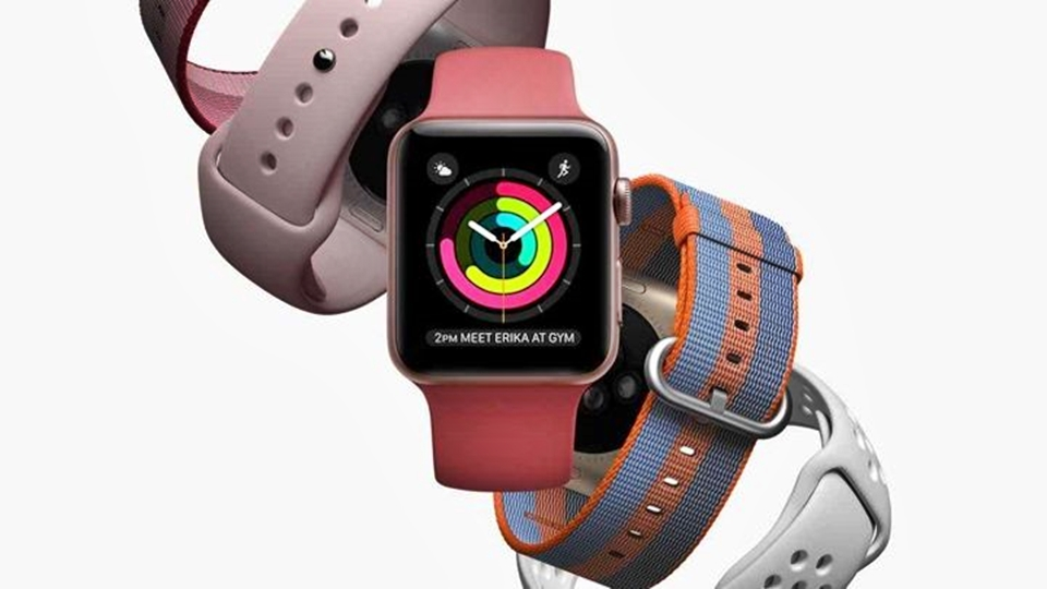 monospace-apple-watch-4-new-rumors-2.jpg