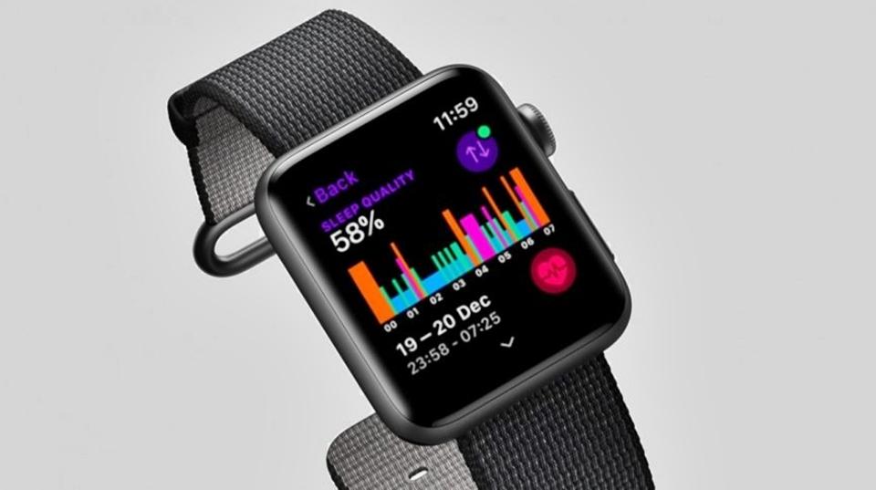 monospace-apple-watch-4-new-rumors-4.jpg