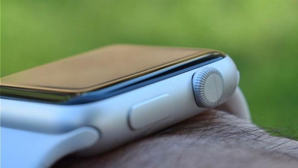 monospace-apple-watch-4-new-rumors-3.jpg