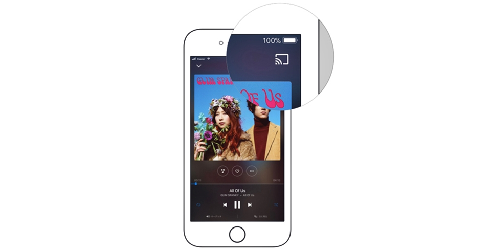 monospace-Deezer-HiFi-Chromecast-1.jpg