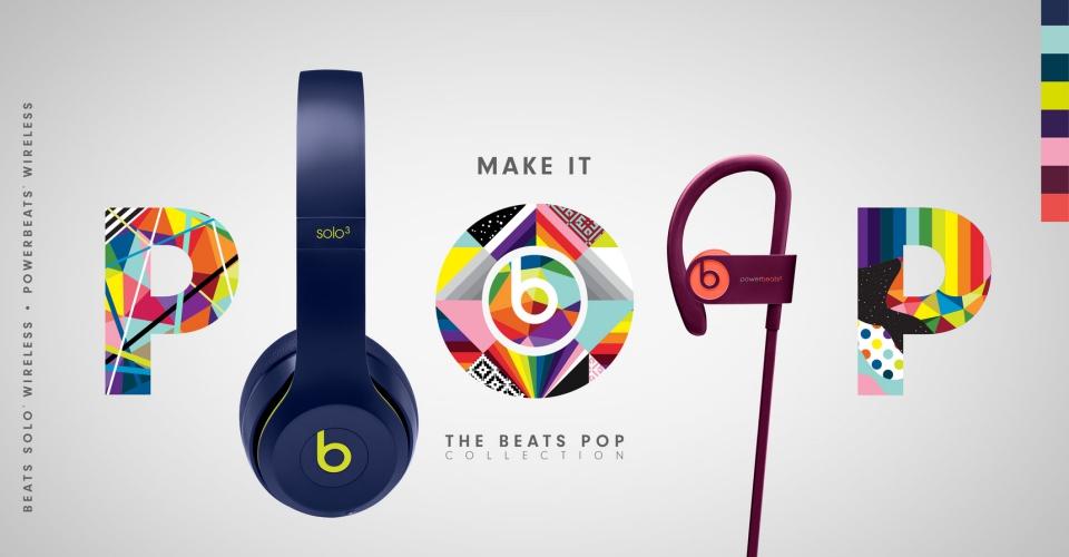 Monospace_Beats_Pop_Collection.jpg
