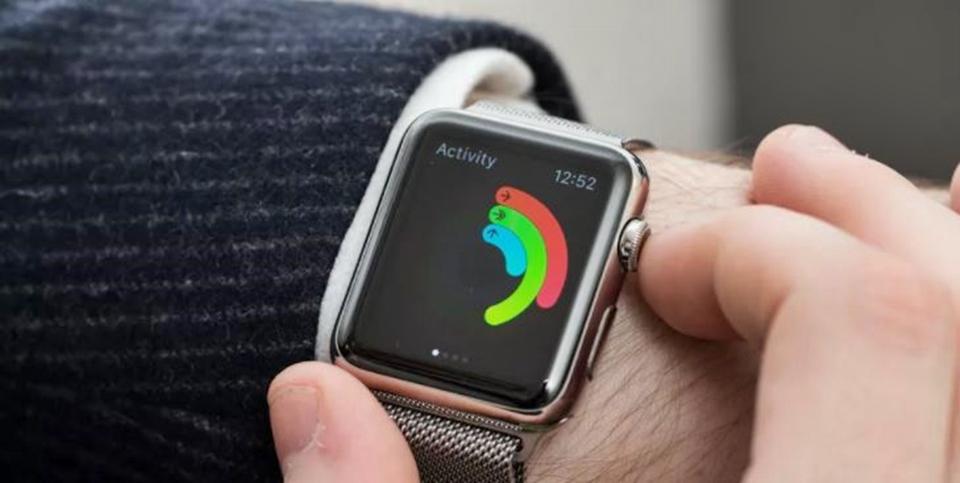 monospace-apple-watch-haptic-button-1.JPG