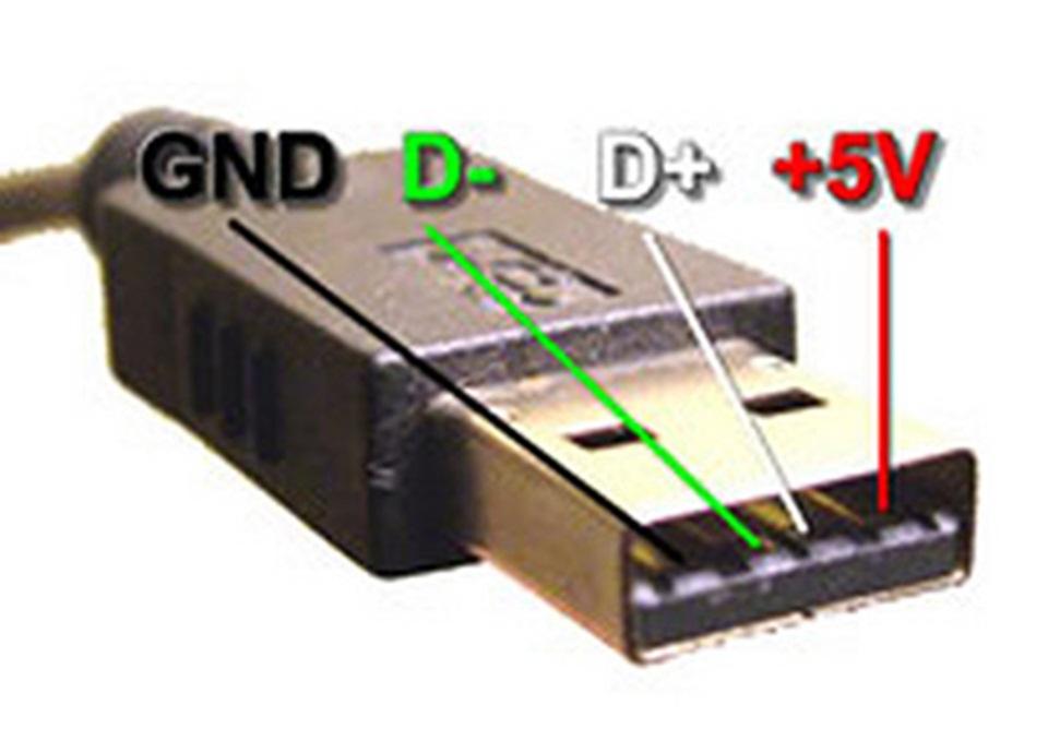 Monospace_USB_Audio_5V_p2.jpg