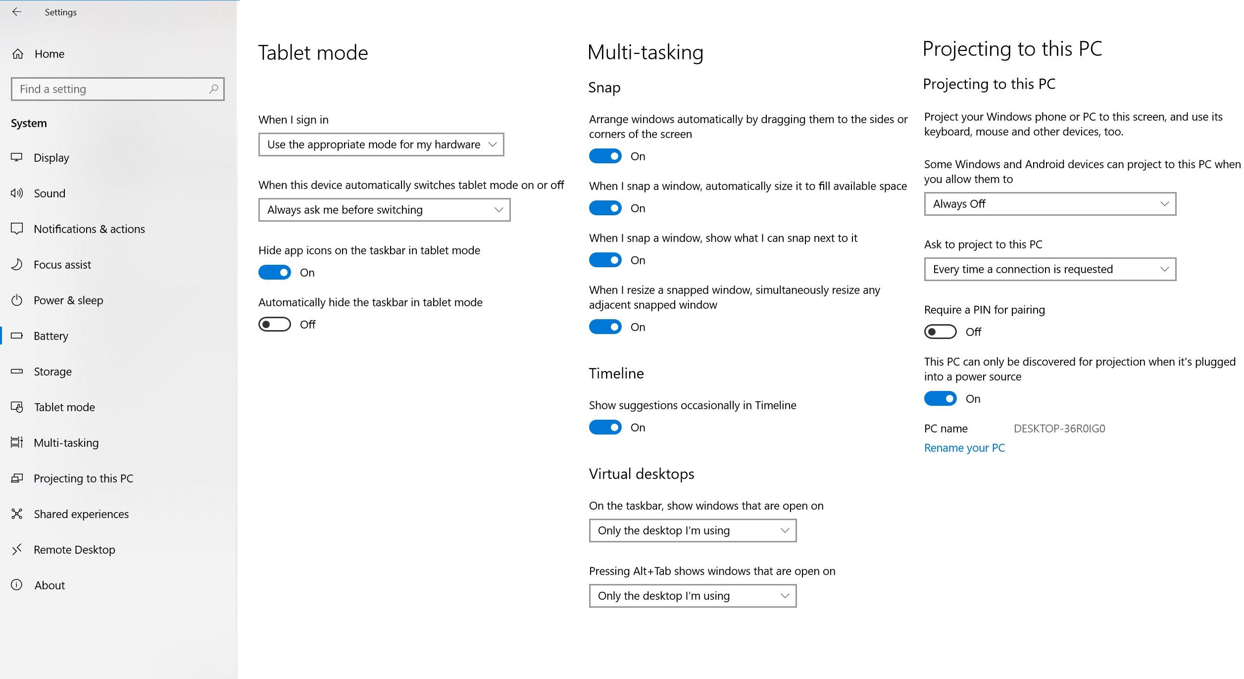 tablet_multi_projecting.jpg