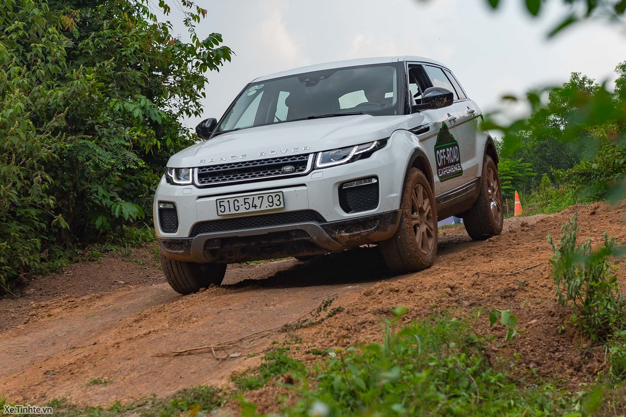 Land_Rover_Off-road_Experience _2018_Xe_Tinhte-037.jpg