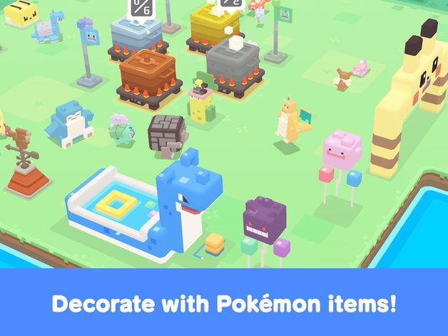 pokemon_quest_Tinhte_1.jpg