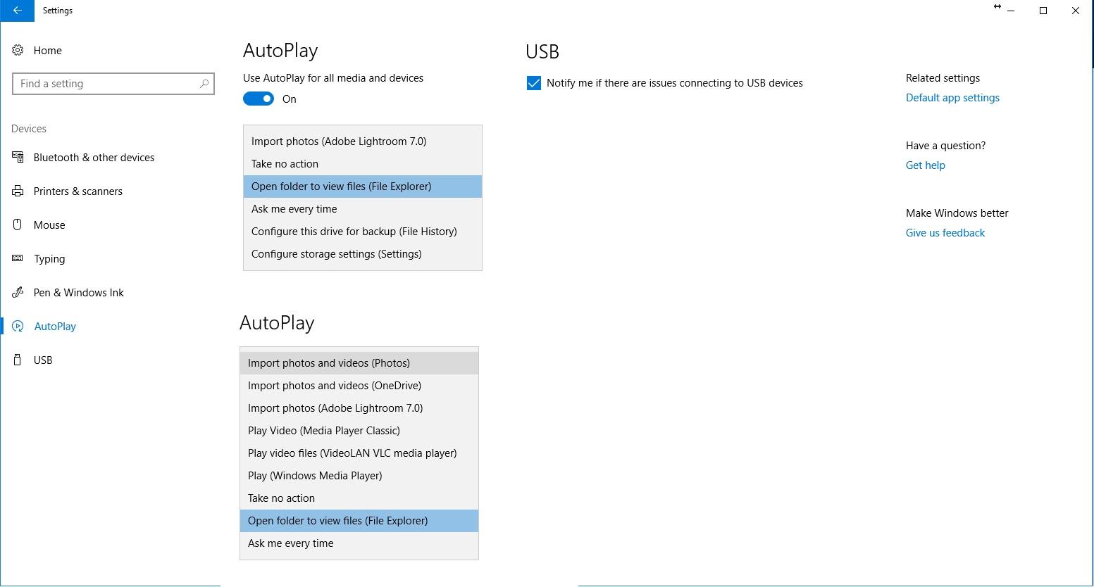 autoplay_usb.jpg