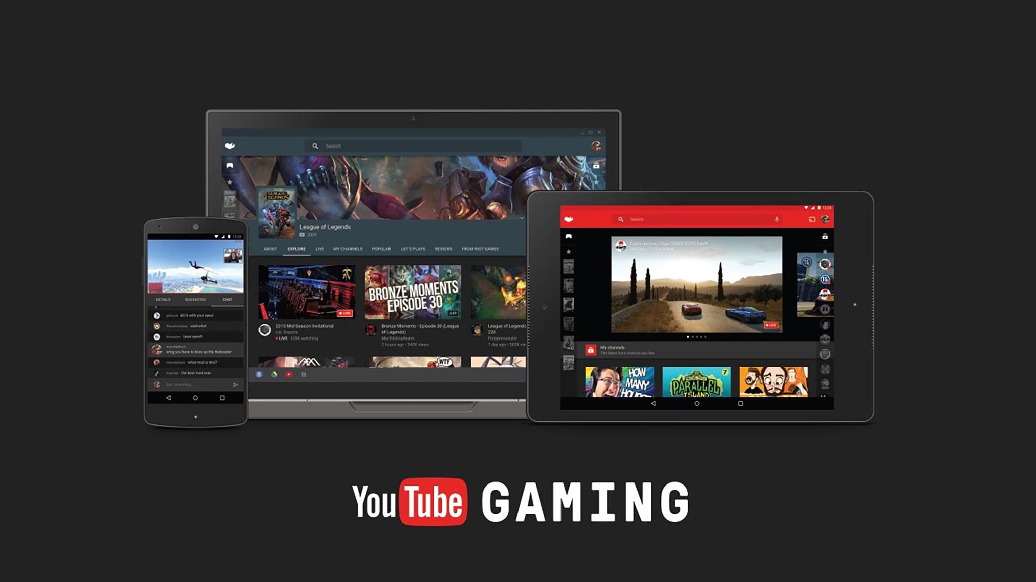 YT Gaming.jpg