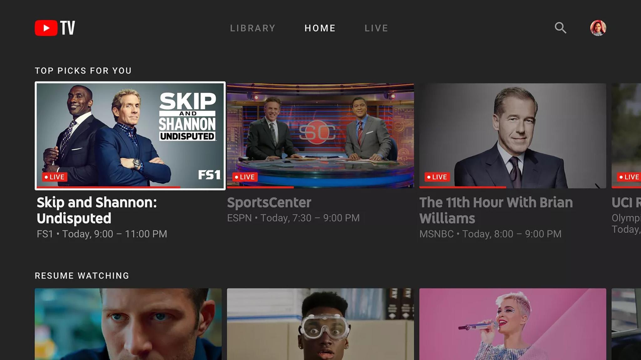 YT TV.jpg