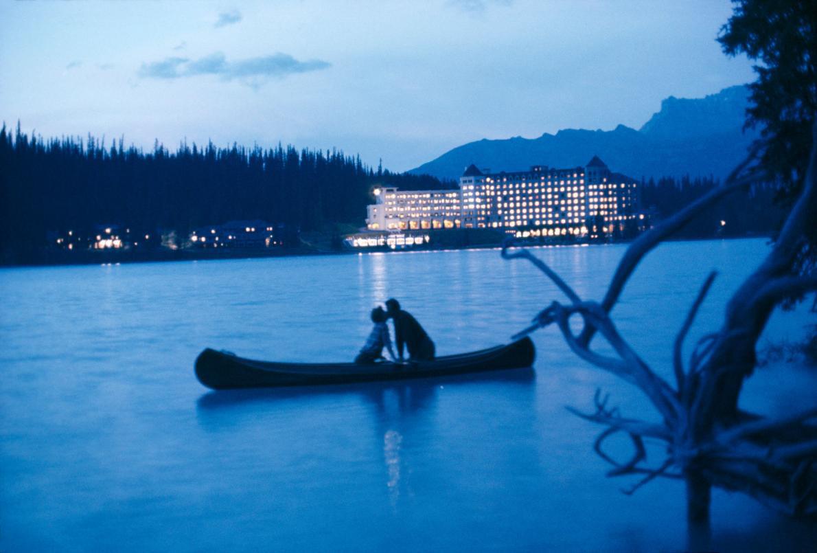 2-kiss-lake-louise-canoe.adapt.1190.1.jpg
