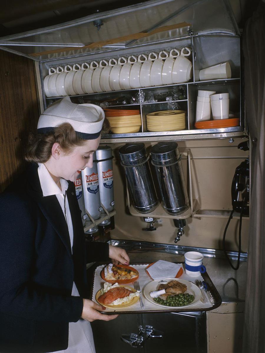 11-vintage-flight-attendant-airplane-food.adapt.1190.1.jpg