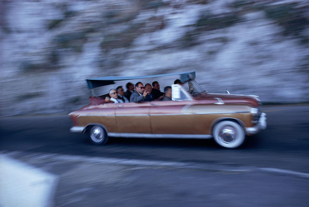 12-convertible-capri-italy.adapt.1190.1.jpg