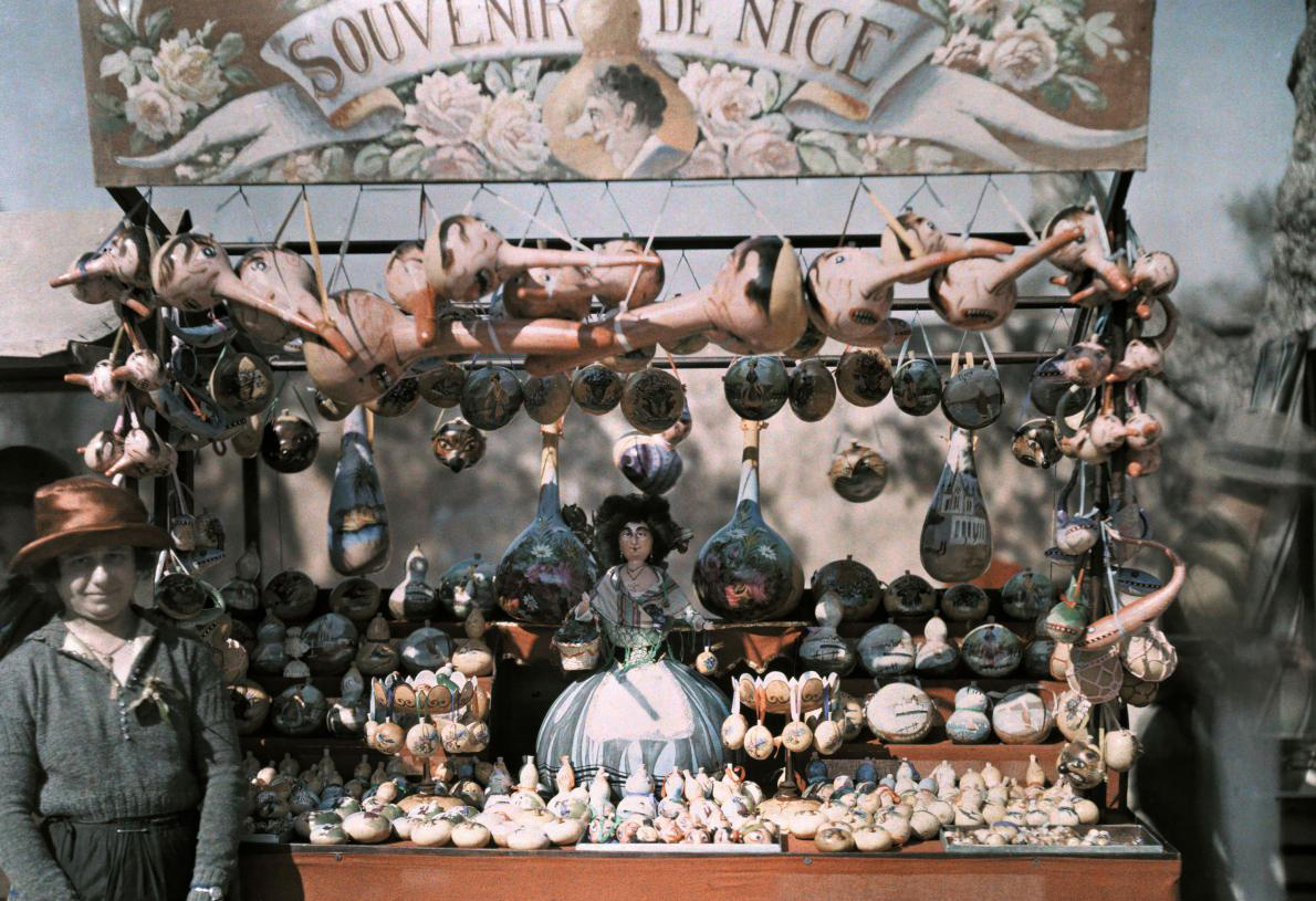 19-souvenirs-nice-france.adapt.1190.1.jpg
