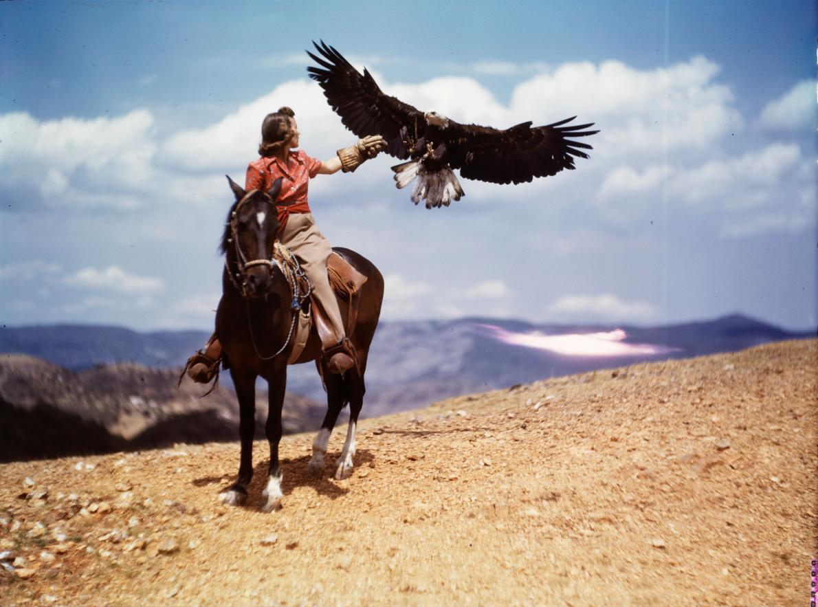 23-woman-eagle-canyon-horseback.adapt.1190.1.jpg