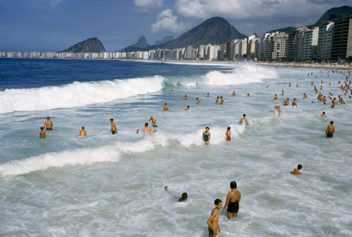 40-rio-de-janeiro-beach-.adapt.1190.1.jpg